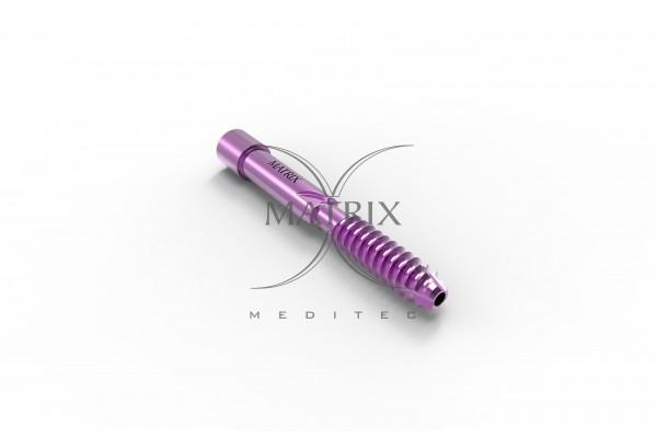 Lag Screw for PFN 6.4mm