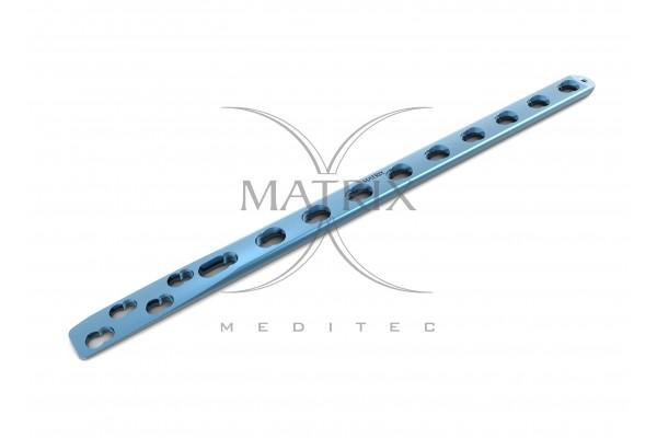 LCP Metaphyseal 4.5mm