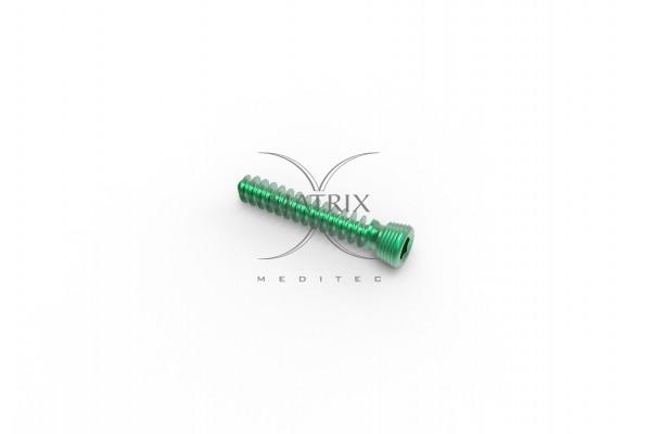 Cancellous LHS 3.5mm
