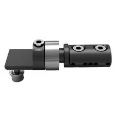 Ball & Socket Clamp Standard